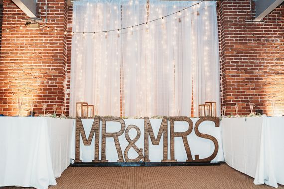 T.. and C..'s Wedding in Cincinnati, Ohio 7