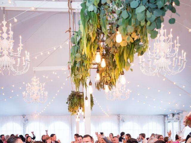 David and Aimee's Wedding in Oswego, Illinois 36