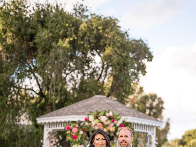 Scott and Dyna's Wedding in Boynton Beach, Florida 37