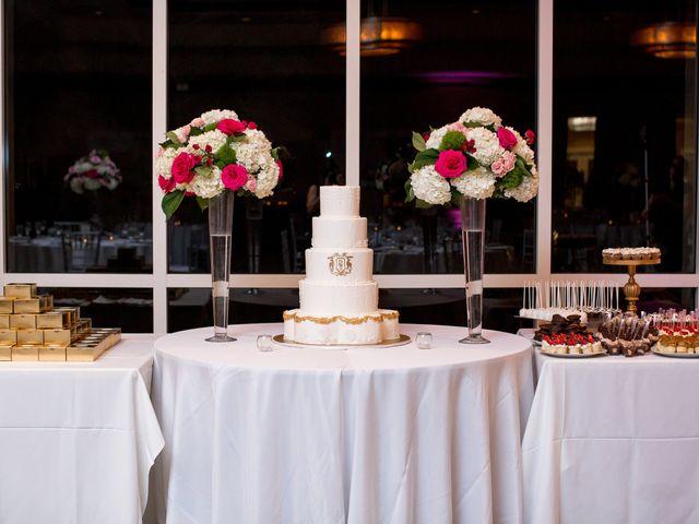 Scott and Dyna's Wedding in Boynton Beach, Florida 41