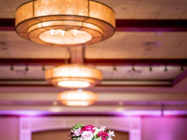 Scott and Dyna's Wedding in Boynton Beach, Florida 49