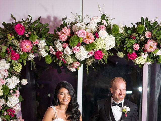 Scott and Dyna's Wedding in Boynton Beach, Florida 55