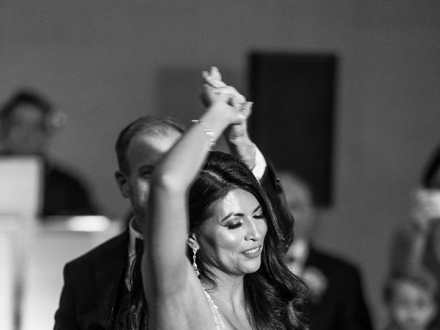 Scott and Dyna's Wedding in Boynton Beach, Florida 65