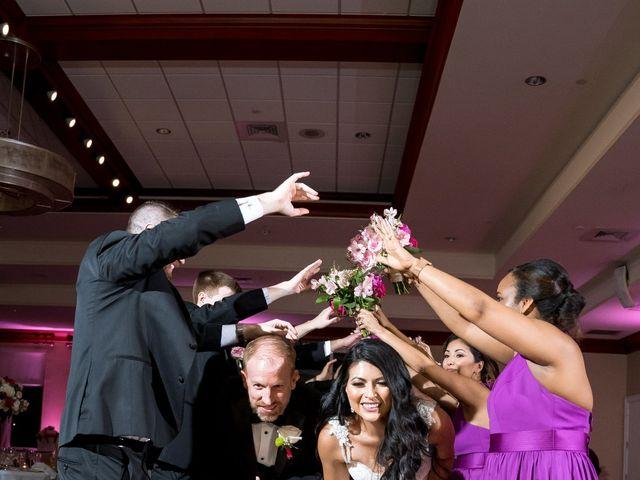 Scott and Dyna's Wedding in Boynton Beach, Florida 66