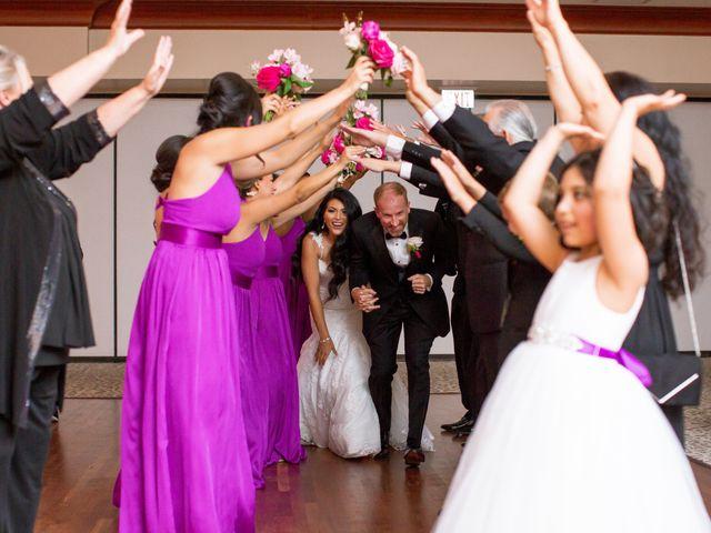 Scott and Dyna's Wedding in Boynton Beach, Florida 68