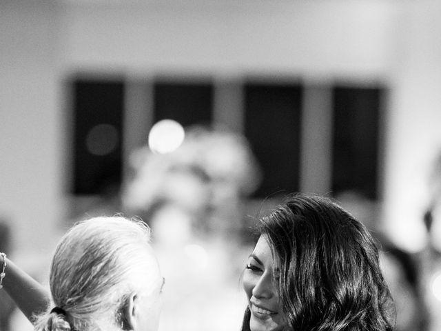 Scott and Dyna's Wedding in Boynton Beach, Florida 69