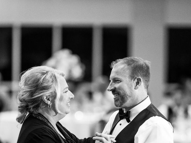 Scott and Dyna's Wedding in Boynton Beach, Florida 70