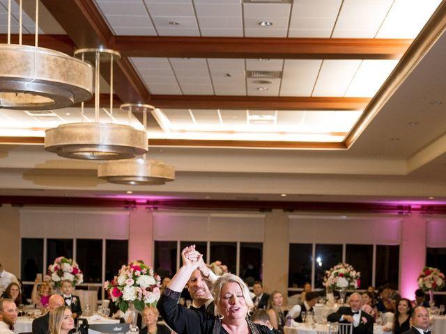 Scott and Dyna's Wedding in Boynton Beach, Florida 71