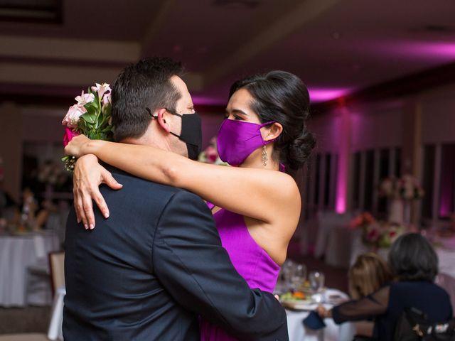 Scott and Dyna's Wedding in Boynton Beach, Florida 72