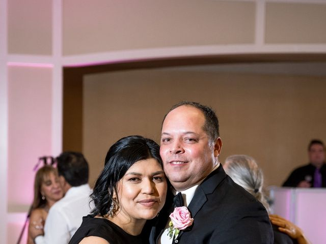 Scott and Dyna's Wedding in Boynton Beach, Florida 85