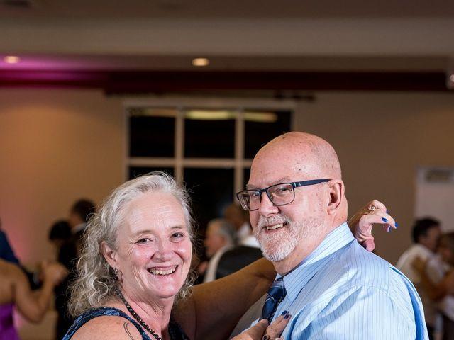 Scott and Dyna's Wedding in Boynton Beach, Florida 87
