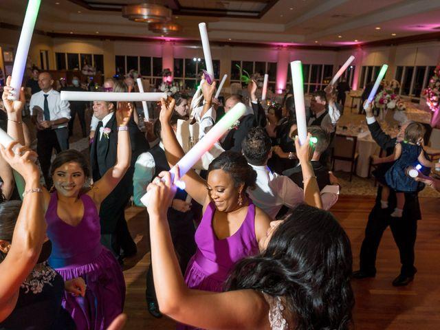 Scott and Dyna's Wedding in Boynton Beach, Florida 100
