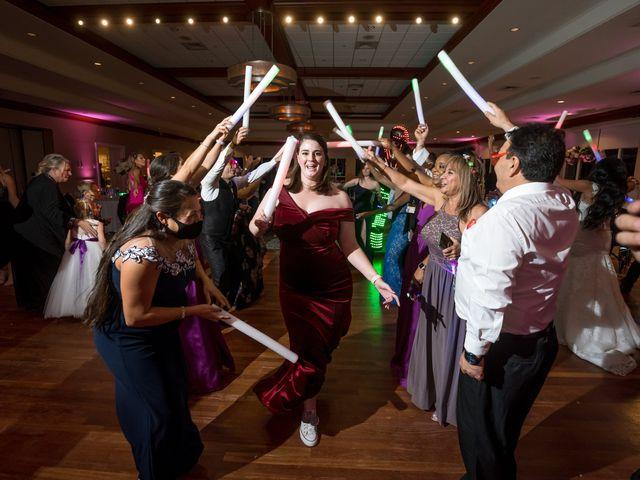 Scott and Dyna's Wedding in Boynton Beach, Florida 102