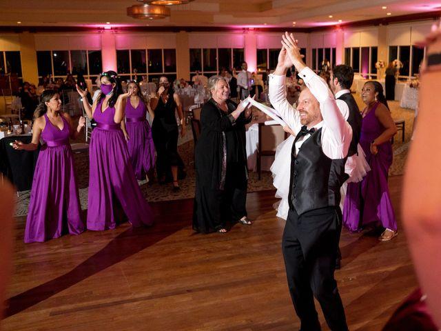 Scott and Dyna's Wedding in Boynton Beach, Florida 106