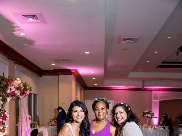 Scott and Dyna's Wedding in Boynton Beach, Florida 113