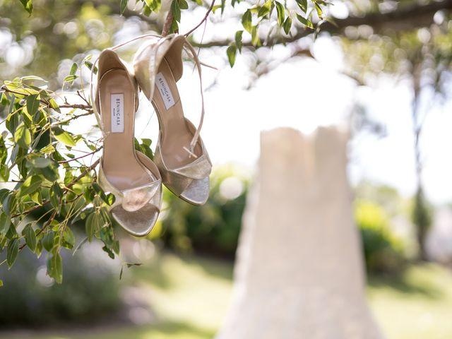 Scott and Dyna's Wedding in Boynton Beach, Florida 121