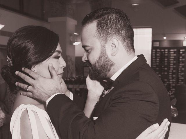 Jorge and Nesiris's Wedding in Ponce, Puerto Rico 15