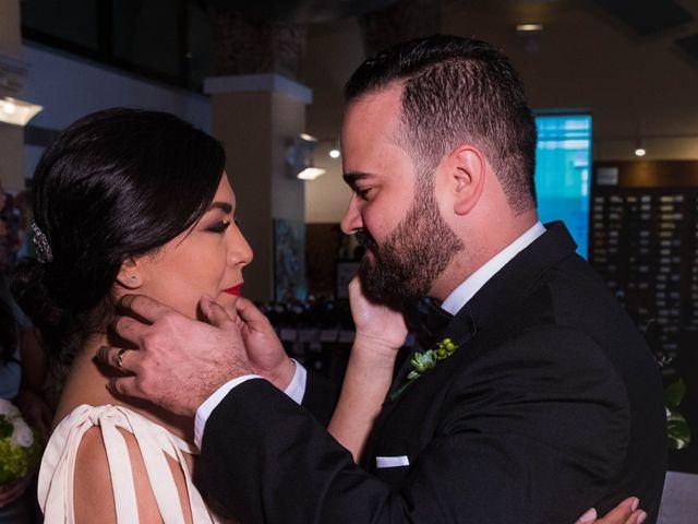Jorge and Nesiris's Wedding in Ponce, Puerto Rico 16