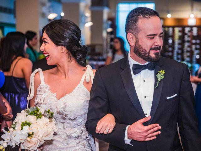 Jorge and Nesiris's Wedding in Ponce, Puerto Rico 18