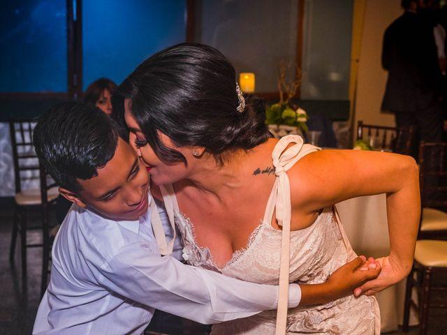 Jorge and Nesiris's Wedding in Ponce, Puerto Rico 20
