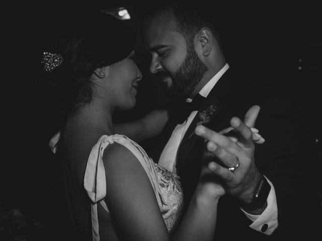 Jorge and Nesiris's Wedding in Ponce, Puerto Rico 21