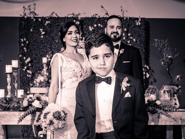 Jorge and Nesiris's Wedding in Ponce, Puerto Rico 22
