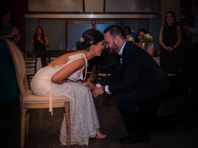 Jorge and Nesiris's Wedding in Ponce, Puerto Rico 23