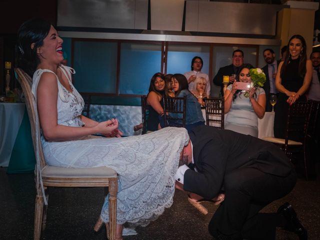 Jorge and Nesiris's Wedding in Ponce, Puerto Rico 24