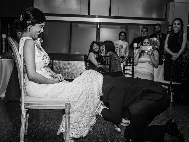Jorge and Nesiris's Wedding in Ponce, Puerto Rico 25