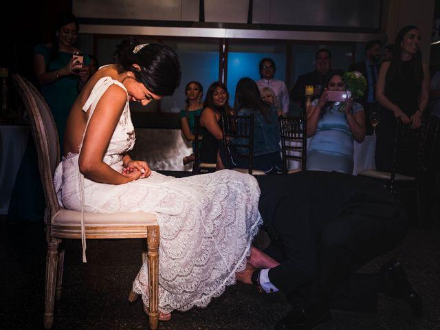 Jorge and Nesiris's Wedding in Ponce, Puerto Rico 26