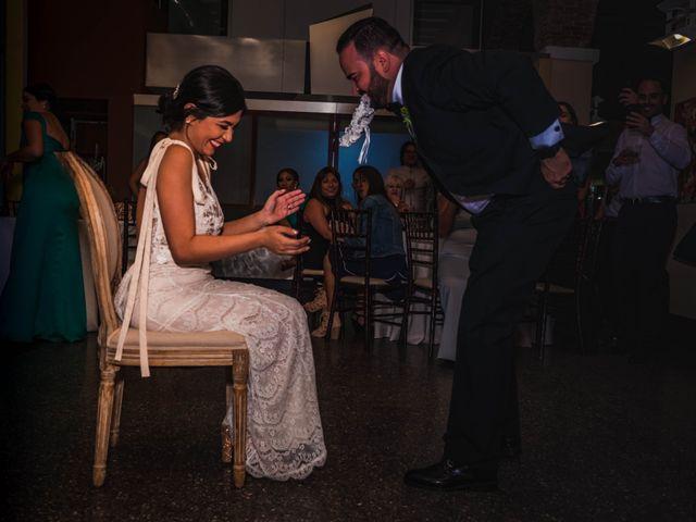 Jorge and Nesiris's Wedding in Ponce, Puerto Rico 27