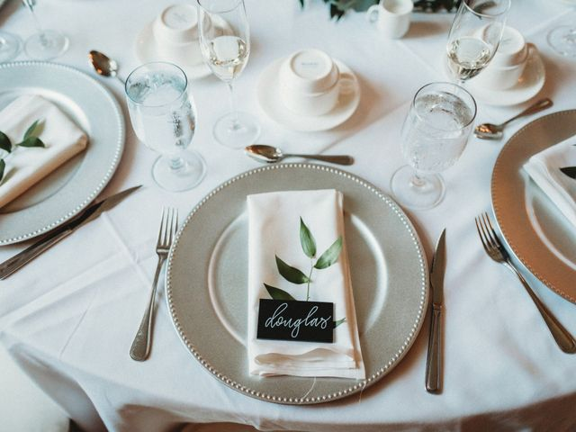 Chris and Taylor's Wedding in Vineland, New Jersey 23