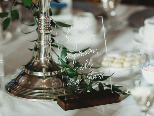 Chris and Taylor's Wedding in Vineland, New Jersey 25