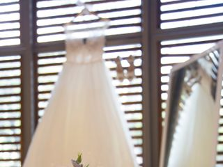 The wedding of Diana and Adolfo 3