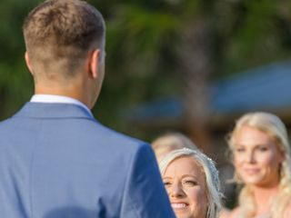 The wedding of Austin and Kelsey 3
