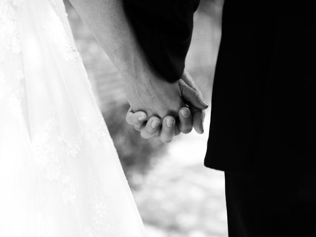 Louis and Rebecca's Wedding in Lexington, Kentucky 31