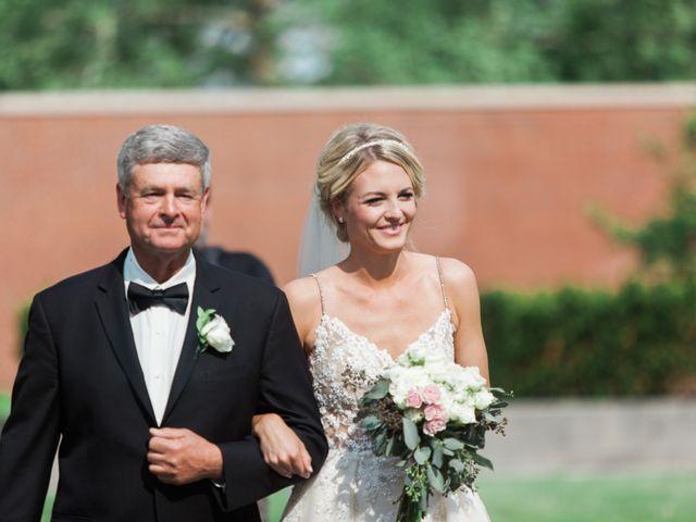 Louis and Rebecca's Wedding in Lexington, Kentucky 47