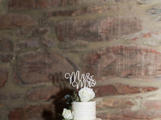 Louis and Rebecca's Wedding in Lexington, Kentucky 66