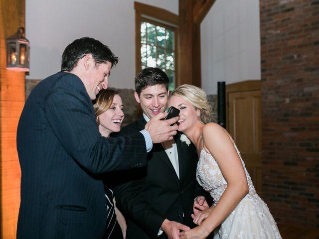 Louis and Rebecca's Wedding in Lexington, Kentucky 83