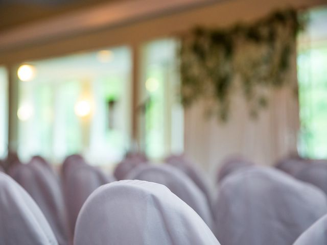 Annie and Deedra's Wedding in Sunbury, Ohio 28