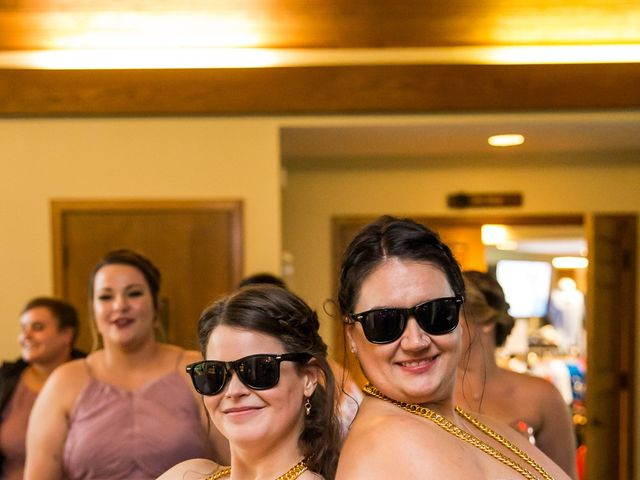 Annie and Deedra's Wedding in Sunbury, Ohio 65