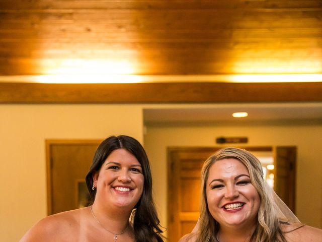 Annie and Deedra's Wedding in Sunbury, Ohio 68