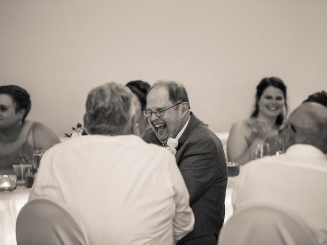 Annie and Deedra's Wedding in Sunbury, Ohio 73