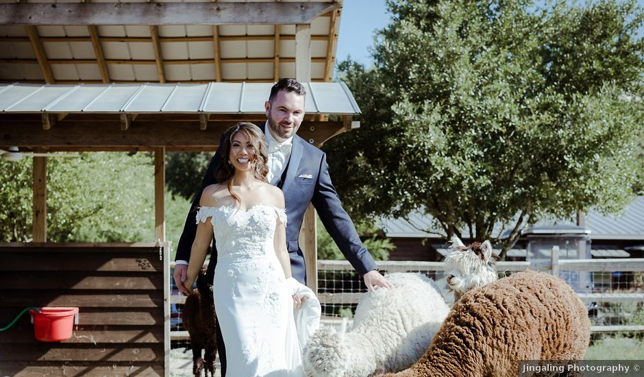 Real Texas Weddings: Real Weddings, Real Wedding Photos In Texas Page 5