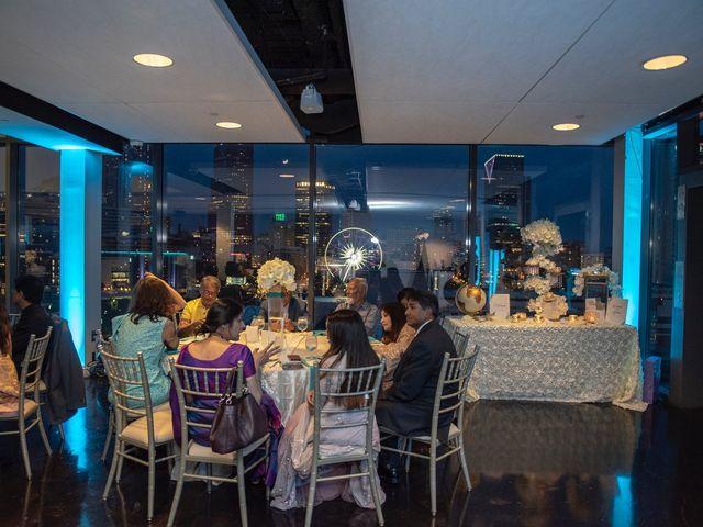 Victor and Shehreen's Wedding in Atlanta, Georgia 70