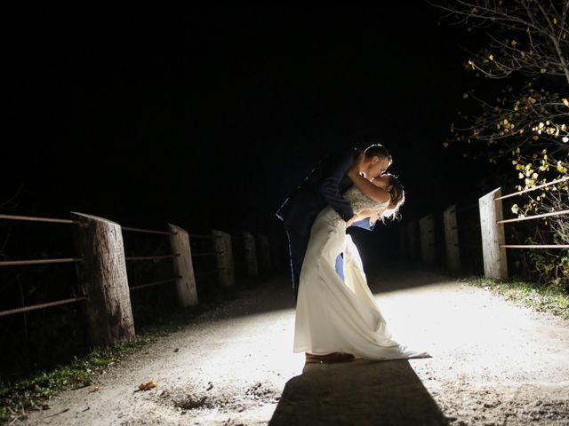 Jordan and Mariah's Wedding in Lomira, Wisconsin 2