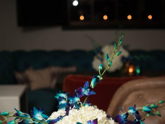 Leynee and Douglas's Wedding in Miami Beach, Florida 17