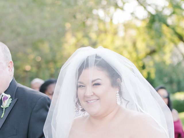 Brian and Rebeca's Wedding in Stevensville, Maryland 200