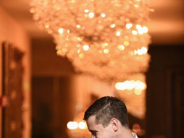 Zach and Lisa's Wedding in Milwaukee, Wisconsin 5