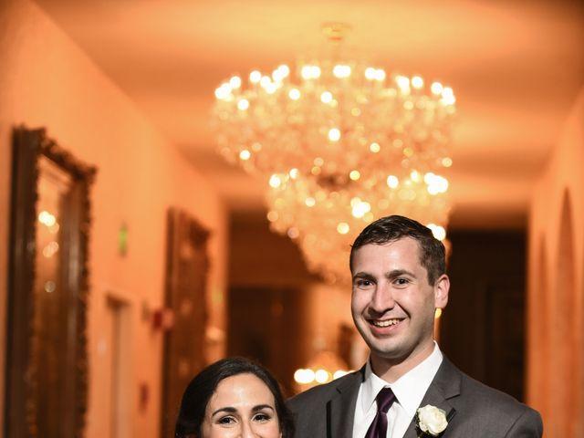 Zach and Lisa's Wedding in Milwaukee, Wisconsin 6